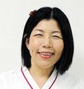 hirayama.jpgのサムネイル画像