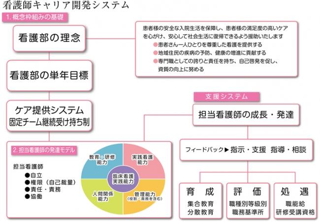 kyouiku_1.jpg