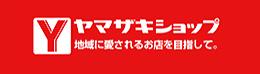 yshop_logo.jpg